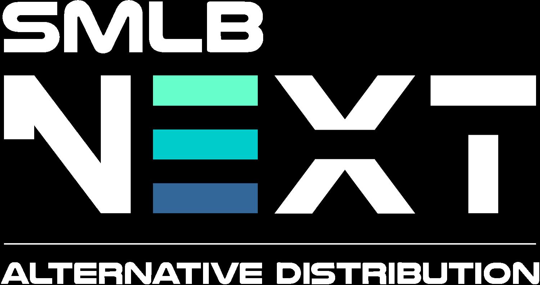 SMLB-NEXT