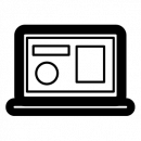 PCT-SMLB-Portail